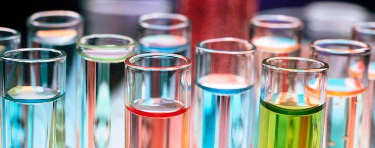Disoluciones liquidas